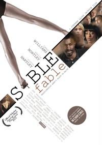 Sable Fable (2013) plakat