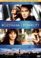 Rozstania i powroty(2006)