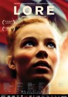 plakat - Lore (2012)