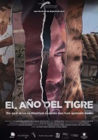Rok tygrysa