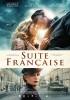 Francuska suita