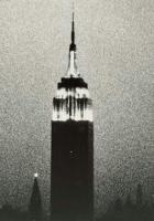 plakat - Empire (1964)