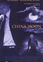 Porcelanowy księżyc(1991)