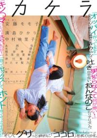 Kakera (2009) plakat