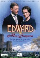 Edward i Pani Simpson