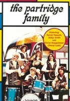 The Partridge Family (1970) plakat