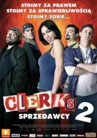 Clerks: Sprzedawcy 2