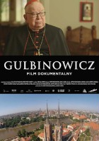 Gulbinowicz