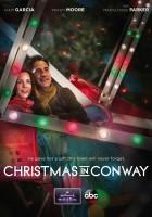 Święta w Conway