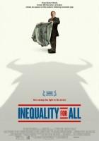 Nierówność dla wszystkich