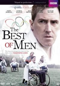 Najlepsi z najlepszych (2012) plakat