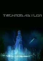 Technobabylon