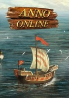 plakat - Anno Online (2013)