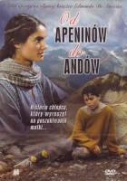 Od Apeninów do Andów