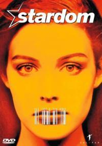 Anatomia sławy (2000) plakat