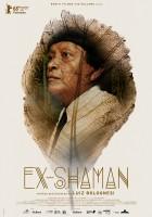 Eks-szaman