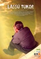plakat - Powolne zwierciadło (2007)