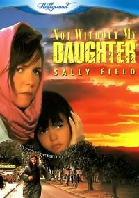 Tylko razem z córką