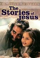 Visual Bible for Kids (1998) plakat