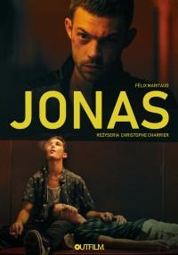 Jonas (2018) plakat