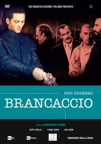 Brancaccio (2001) plakat