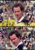 John McEnroe - Mistrz doskonałości