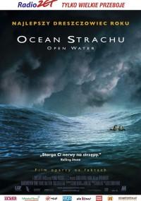 Ocean strachu (2003) plakat