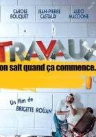 Remont kapitalny (2005) plakat