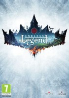 plakat - Endless Legend (2014)