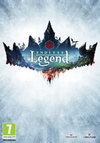 Endless Legend (2014) plakat