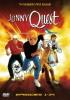 Przygody Jonny'ego Questa