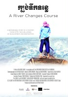 Rzeka zmienia bieg