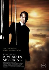 A Year in Mooring (2011) plakat
