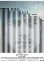 Kim jest Dayani Cristal?