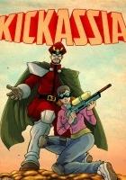 Kickassia