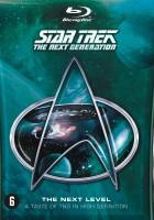plakat - Star Trek: Następne pokolenie (1987)