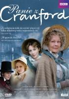 Życie w Cranford