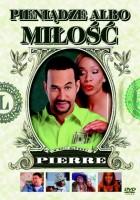 Pieniądze albo miłość