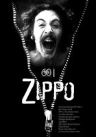 Zippo (2003) plakat