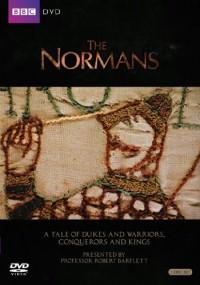 The Normans (2010) plakat