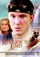 Koniec rzeki