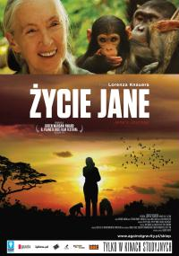 Życie Jane