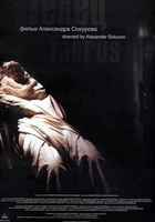 plakat - Cielec (2001)