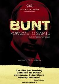 Bunt. Sprawa Litwinienki