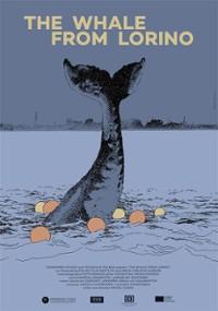 Wieloryb z Lorino (2019) plakat