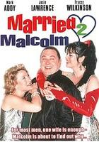 Podwójne życie Malcolma