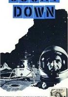 Odliczanie (1967) plakat