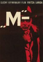 M - Morderca