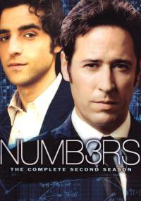 Wzór (2005) plakat