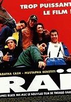 Rai (1995) plakat